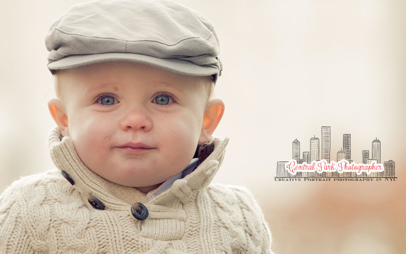 Baby_Central_Park