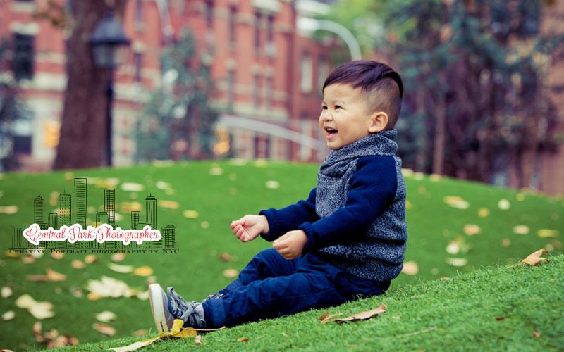 Children_Photographer_NY