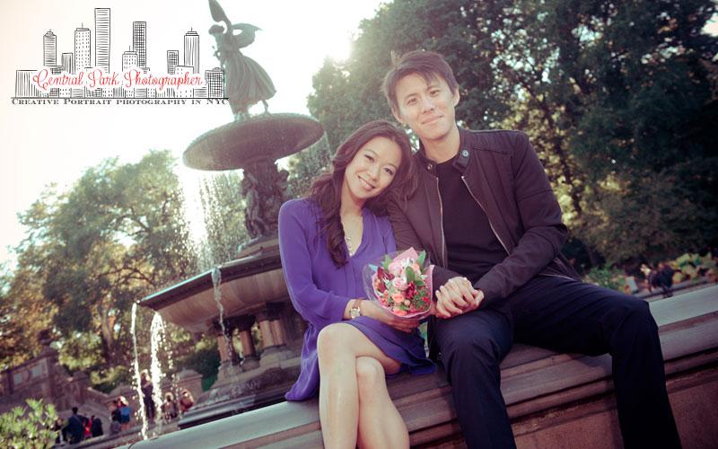 Engagement_Central_Park