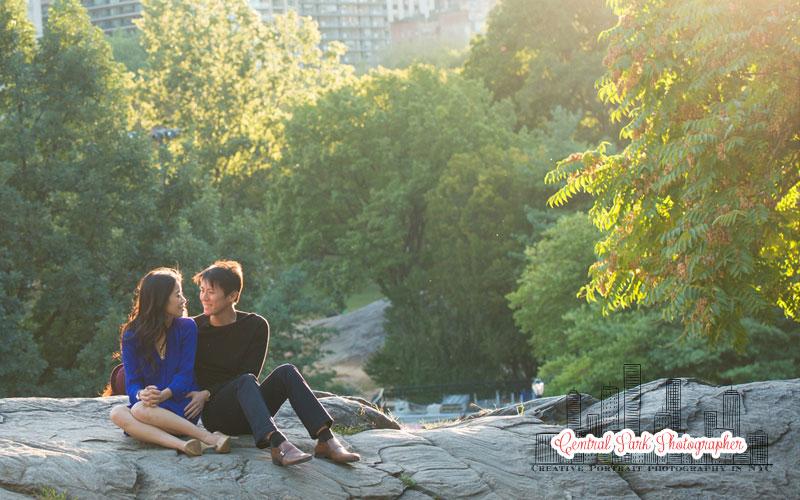 Engagement_Central_Park2