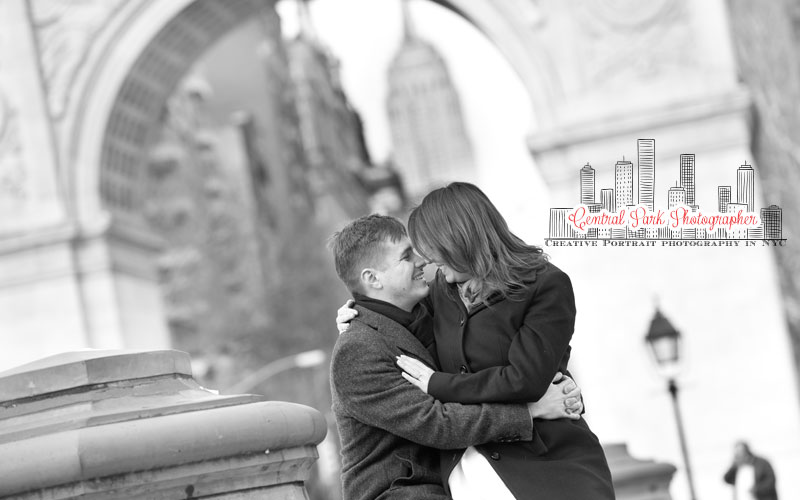 Engagement_Photographer-NYC