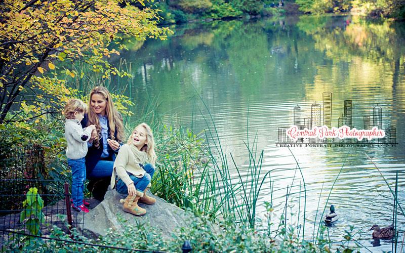 Family_Portraits_fall