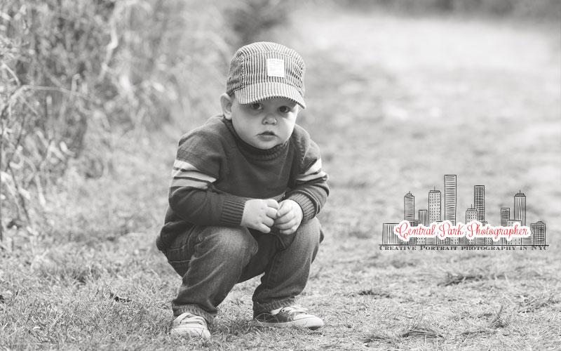 Children_Central_Park