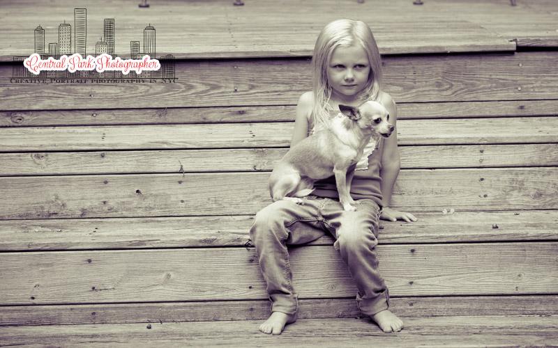 Children_photographer