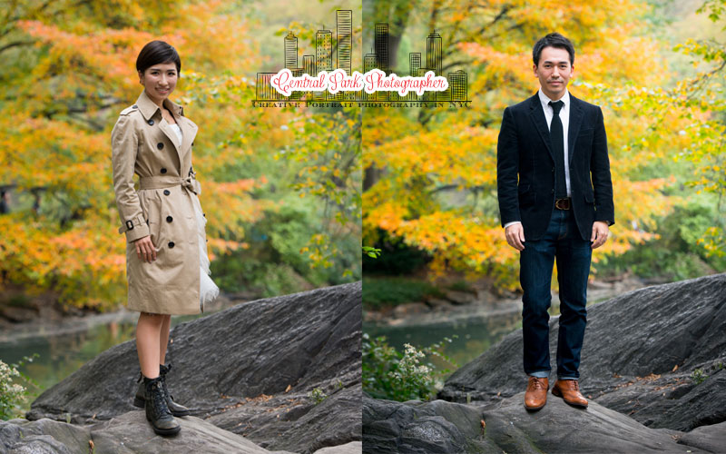 Fall_engagement_Portraits_Central_Park