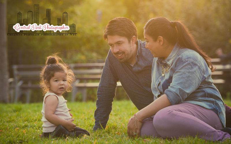 Family_Portraits_Central_Park