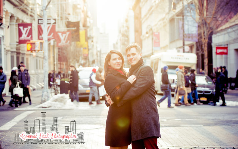 Soho_Engagement_Photography